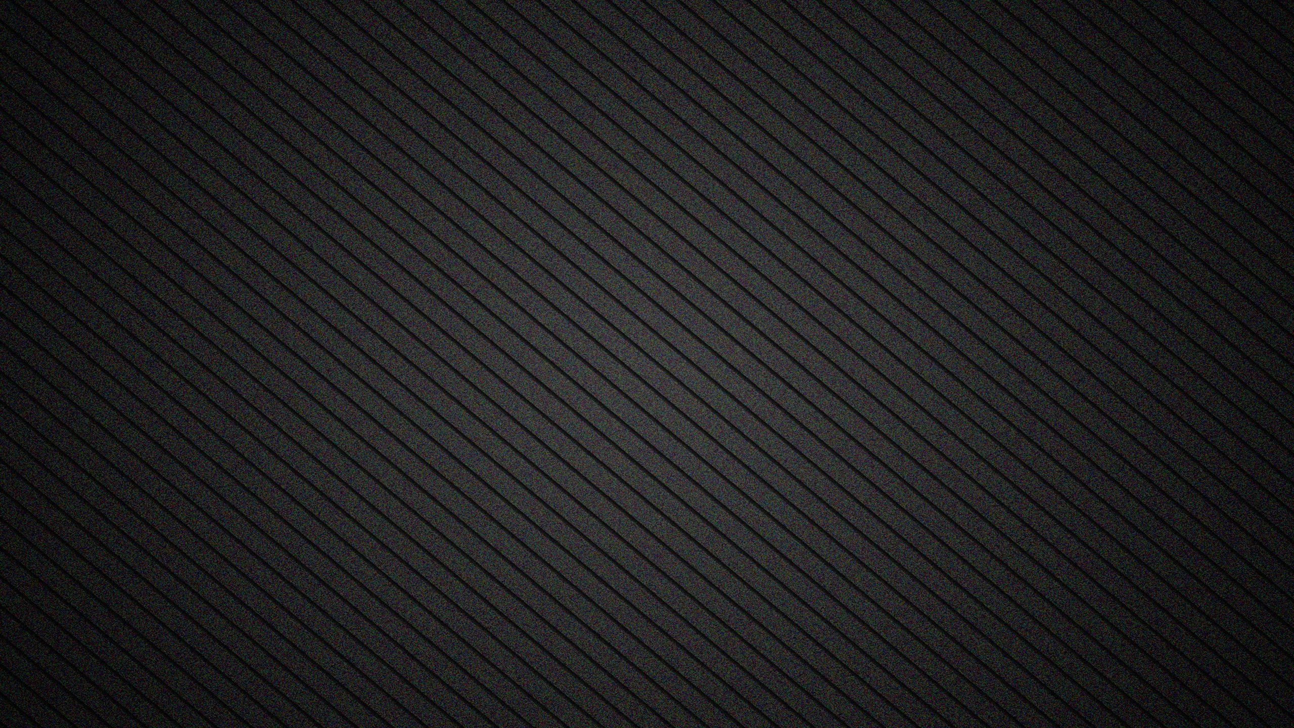 2560x1440 black lines wallpaper desktop pc and mac wallpaper for Wallpaper home line