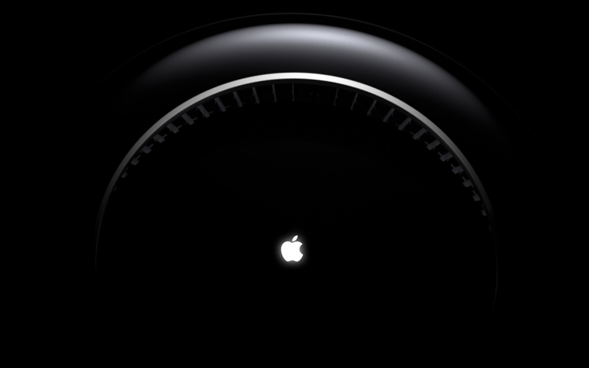 1920x1200 black mac pro 2013 desktop pc and mac wallpaper