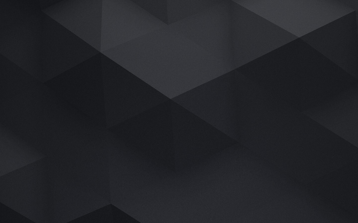 1440x900 Black Minimalistic Geometry Desktop Pc And Mac