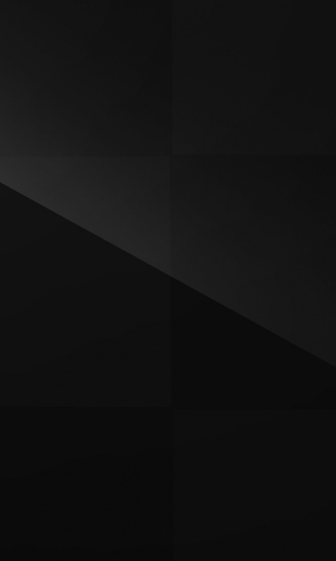 480x800 black tiles lumia 900 wallpaper for Black 3d tiles wallpaper