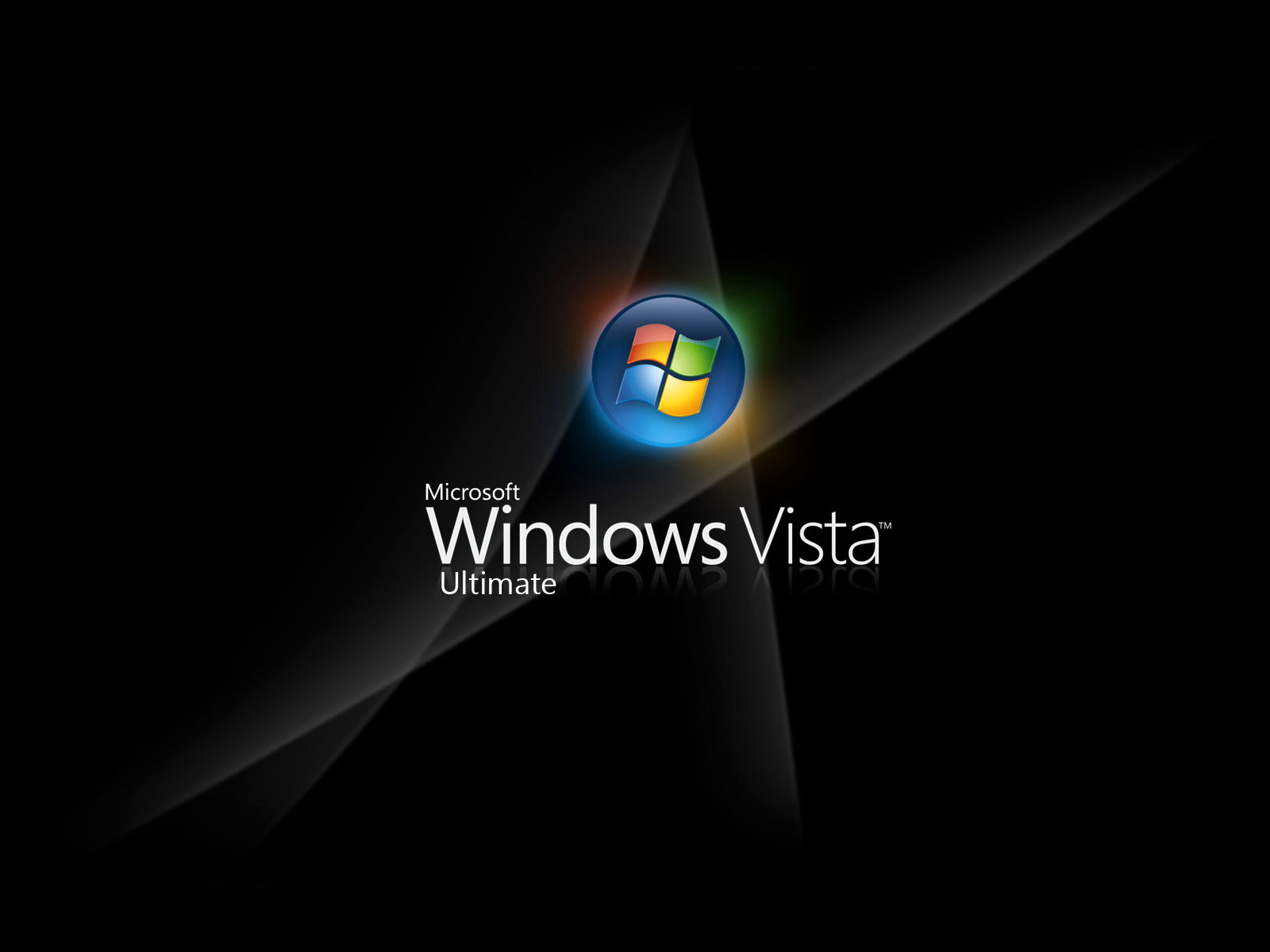 Windows Vista HD Wallpapers Group (77 )
