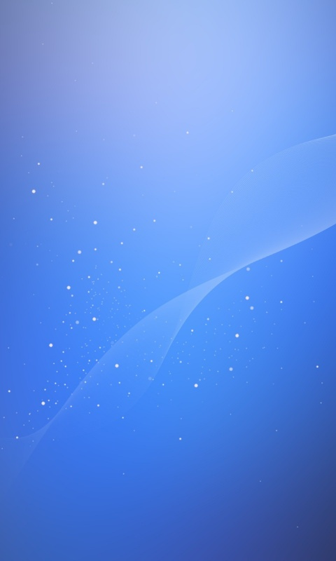480x800 blue abstract background galaxy s2 wallpaper for Amazing wallpaper for tab