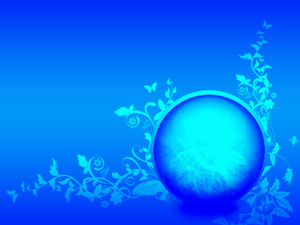 1024x768 blue abstract desktop pc and mac wallpaper