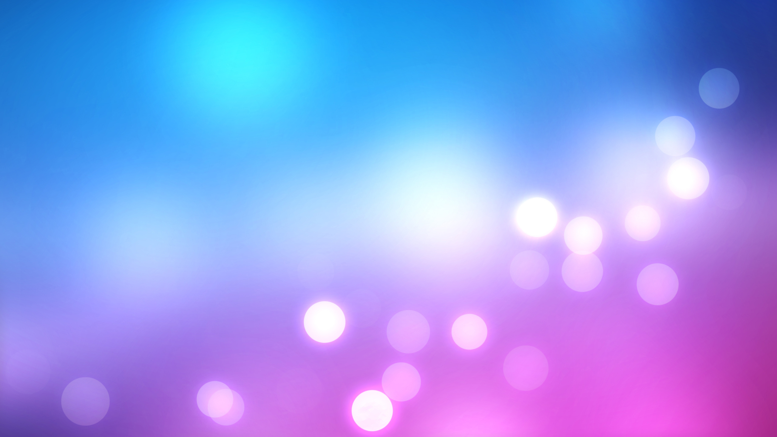 Purple and blue wallpapers images amp pictures becuo