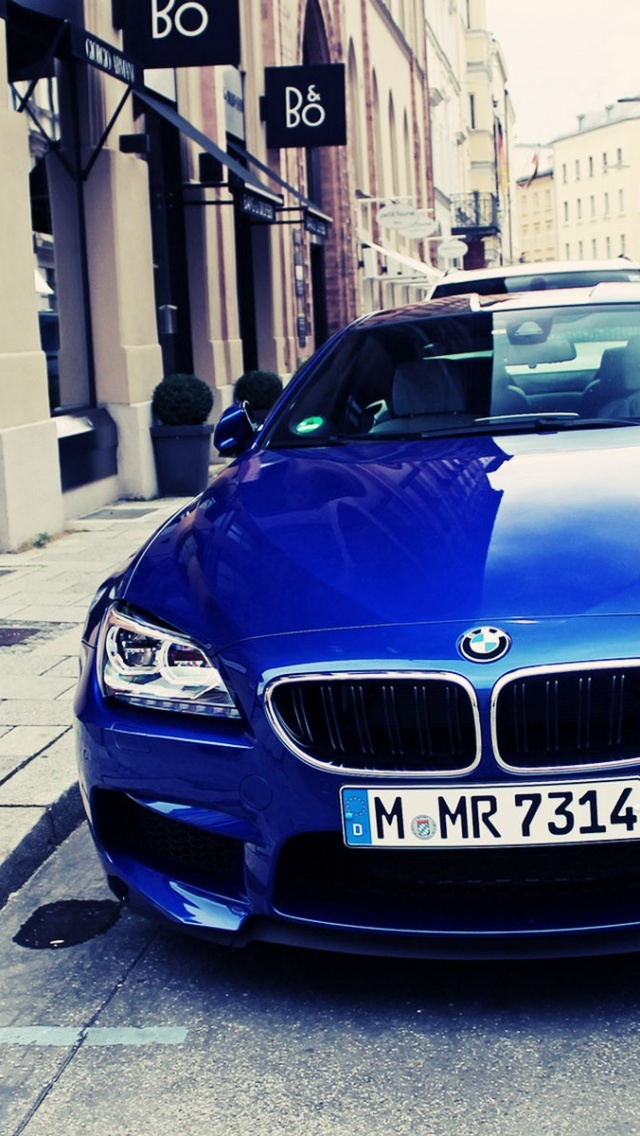 bmw m6 wallpaper iphone images pictures becuo