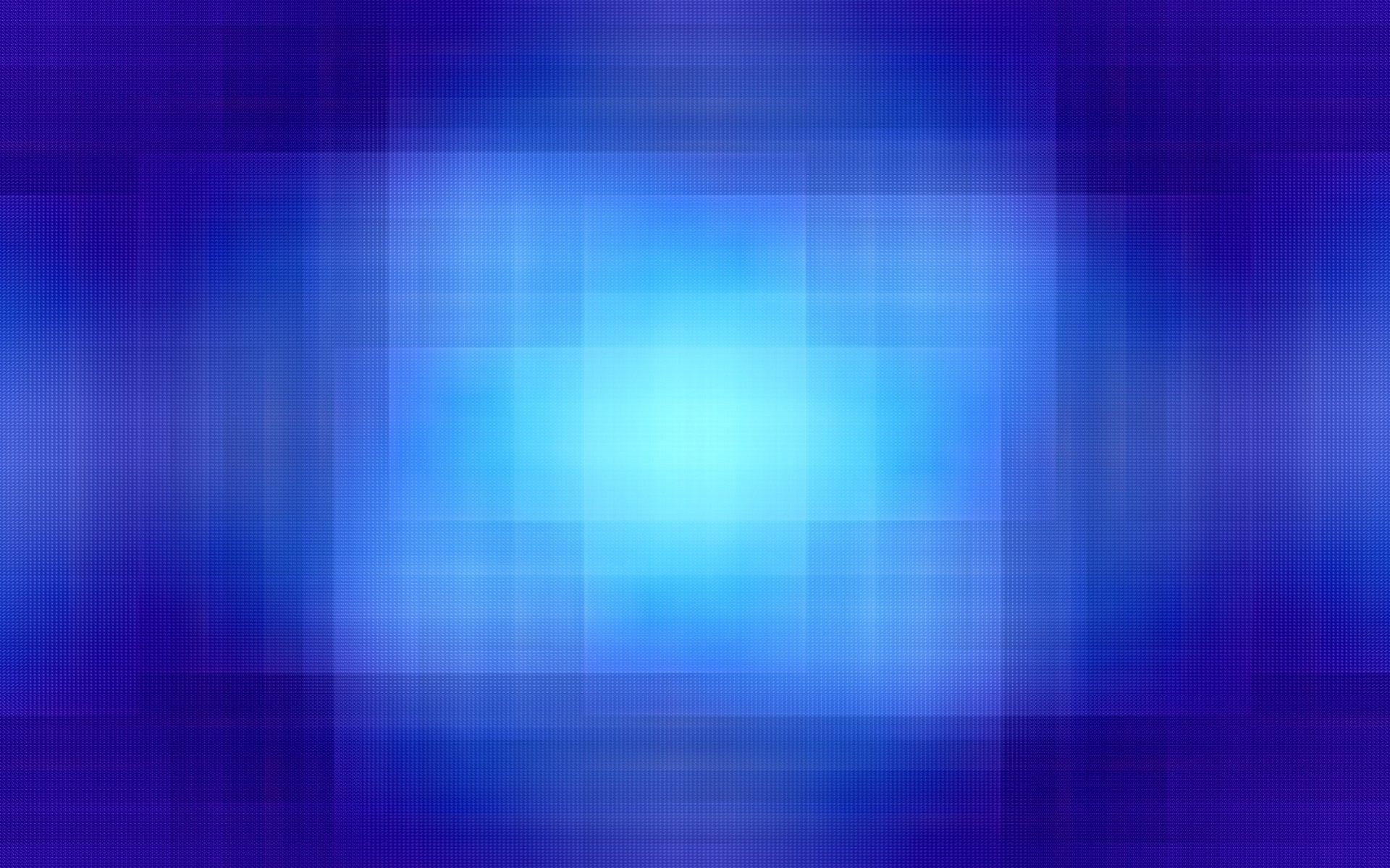 Image Blue Digital Art Wallpapers And Stock Photos