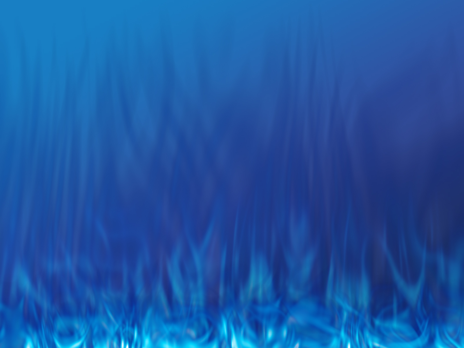 1600x1200 Blue Flame desktop wallpapers and stock photos