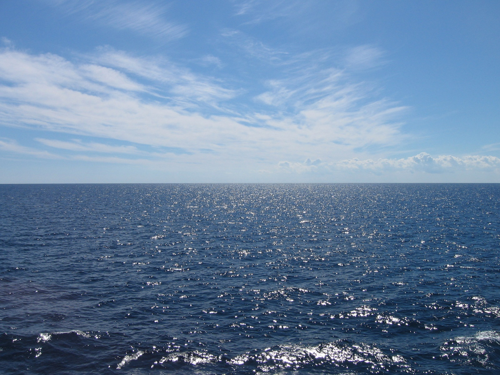 Image Blue Sea Wallpapers And Stock Photos