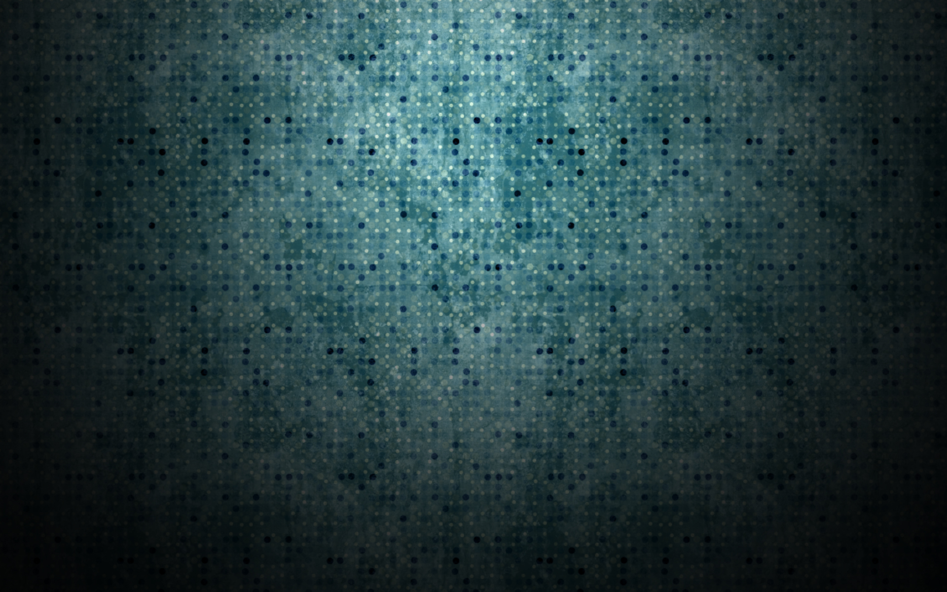 Image Blue Tiles Pattern Wallpapers And Stock Photos