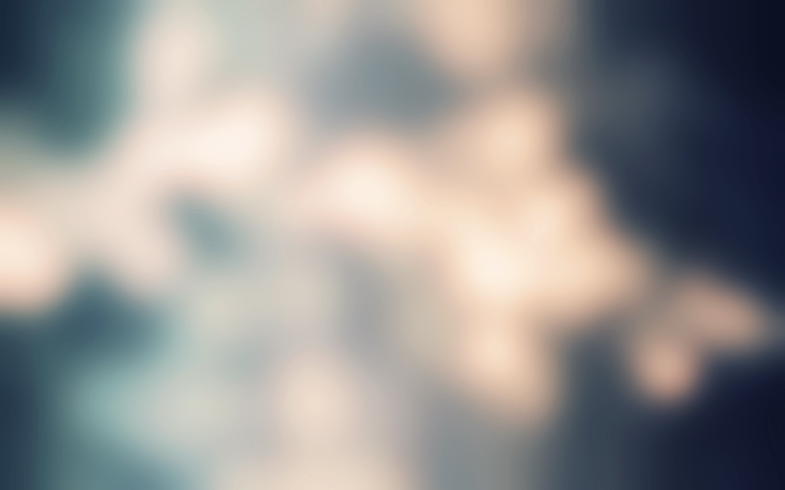 blurred abstract background wallpapers 42466 2560x1600