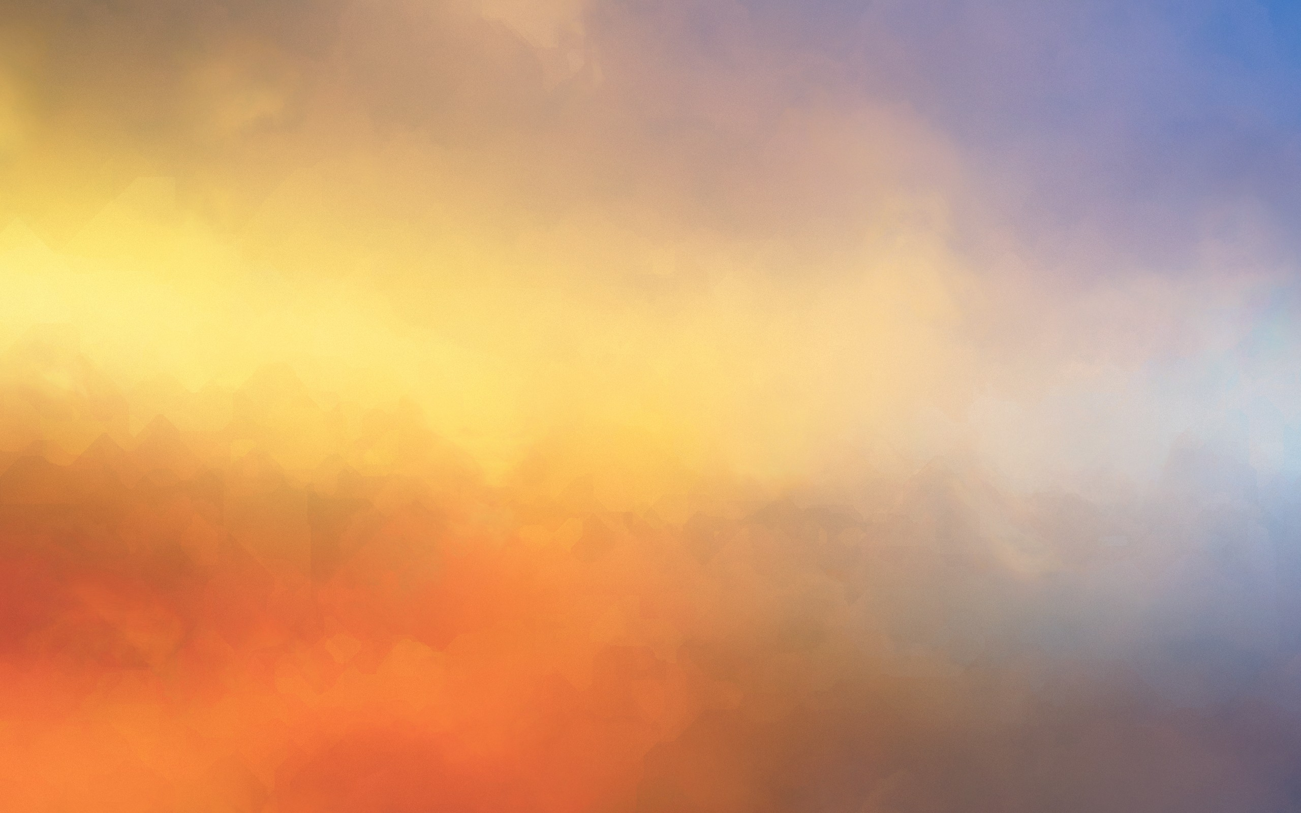 Blurred Colors wallpapers | Blurred Colors stock photos