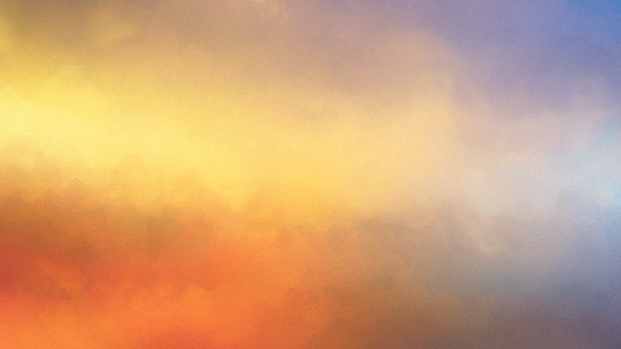 blurred colors wallpapers 35088 2560x1440