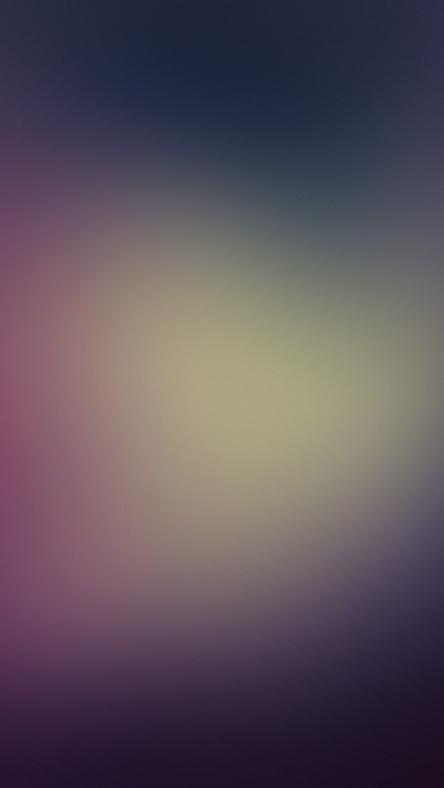 640x1136 blurred placebo iphone 5 wallpaper