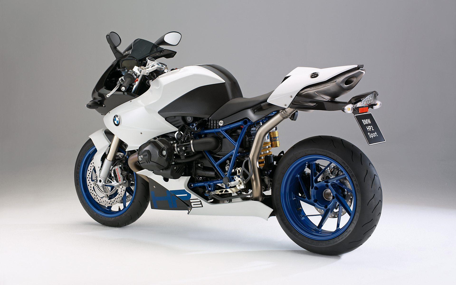 Bmw Sport Bike >> Bmw Hp2 Sport Bike Wallpapers Bmw Hp2 Sport Bike Stock Photos