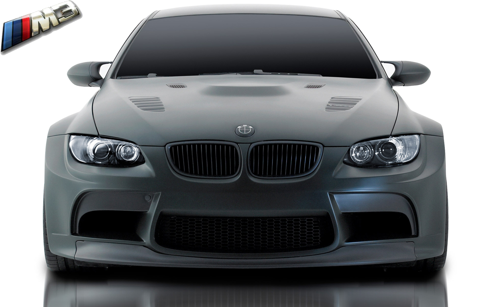 bmw m3 gtrs3 wallpapers-#21