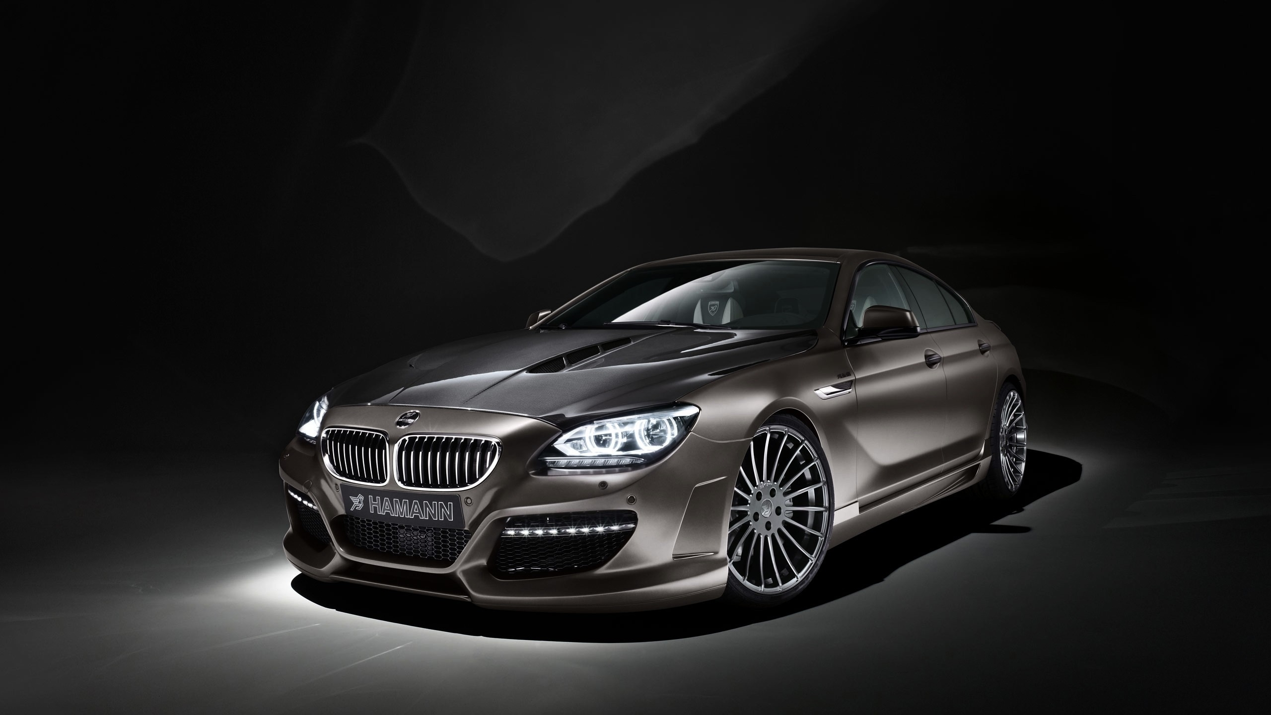 Group Of Bmw M6 Tuning Wallpapers