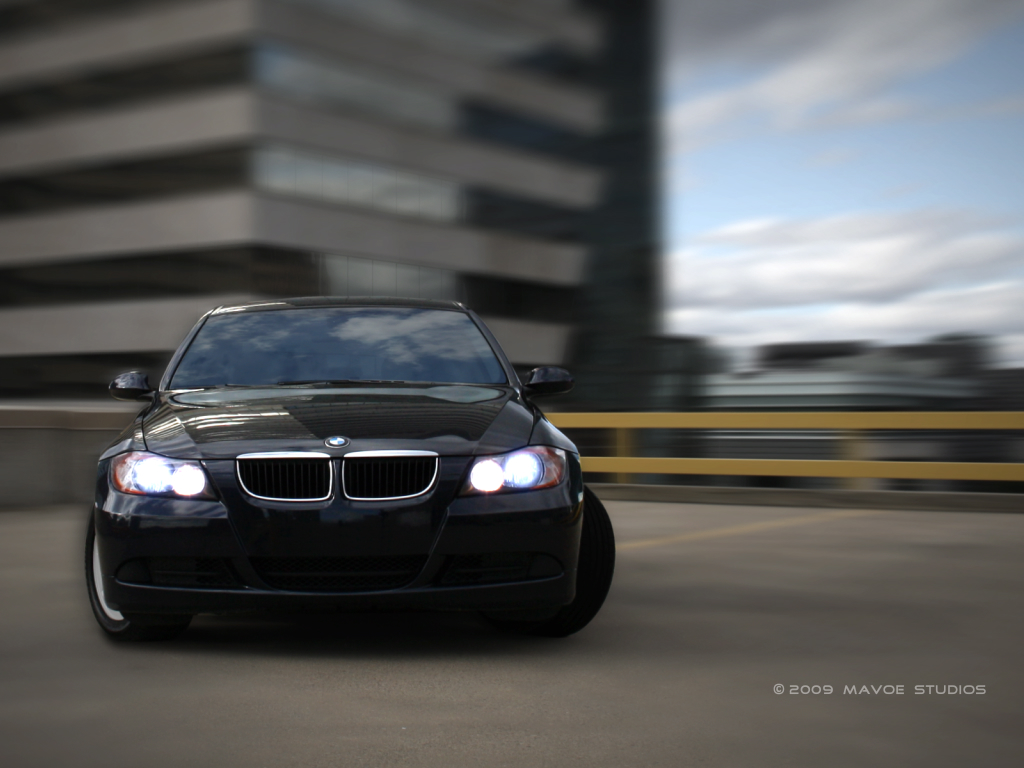 bmw wallpapers for desktop
