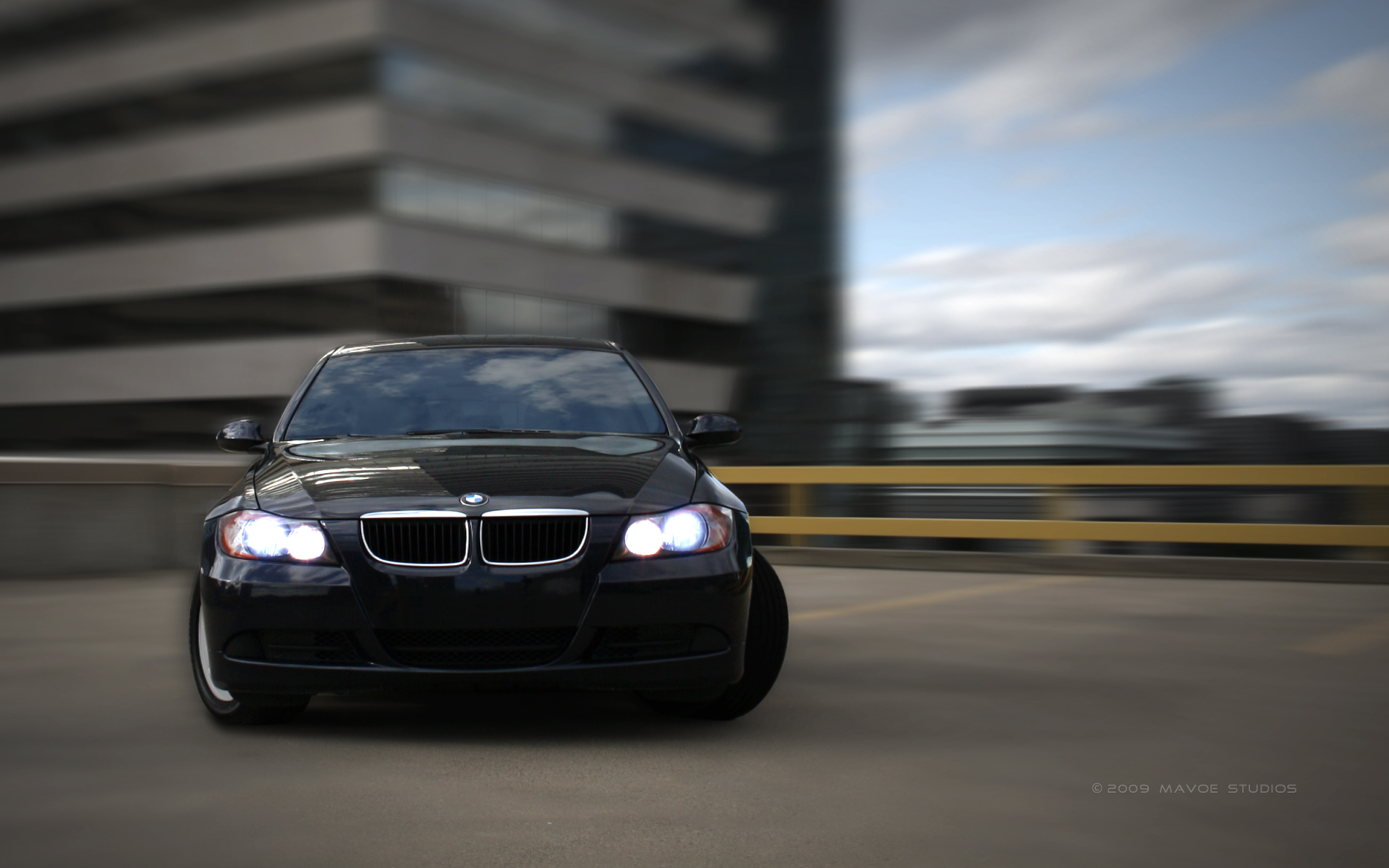 free bmw wallpapers are - photo #36