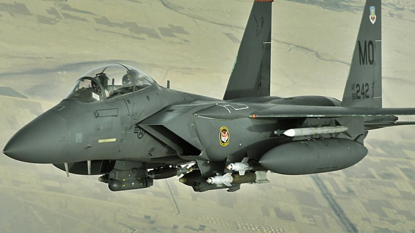 646x220 Boeing F-15 Strike Eagle