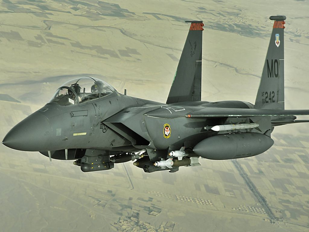 drone strike ye with Boeing F 15 Strike Eagle Wallpapers 17332 1024x768 1 on Boeing F 15 Strike Eagle wallpapers 17332 1024x768 1 further F 15 Air Refueling in addition Mystery Missile By Boeing additionally UN Hosts Aidpledging Conference For Beleaguered Ye also Timmo Hendriks Saberz Drone Original Mix Free Download.