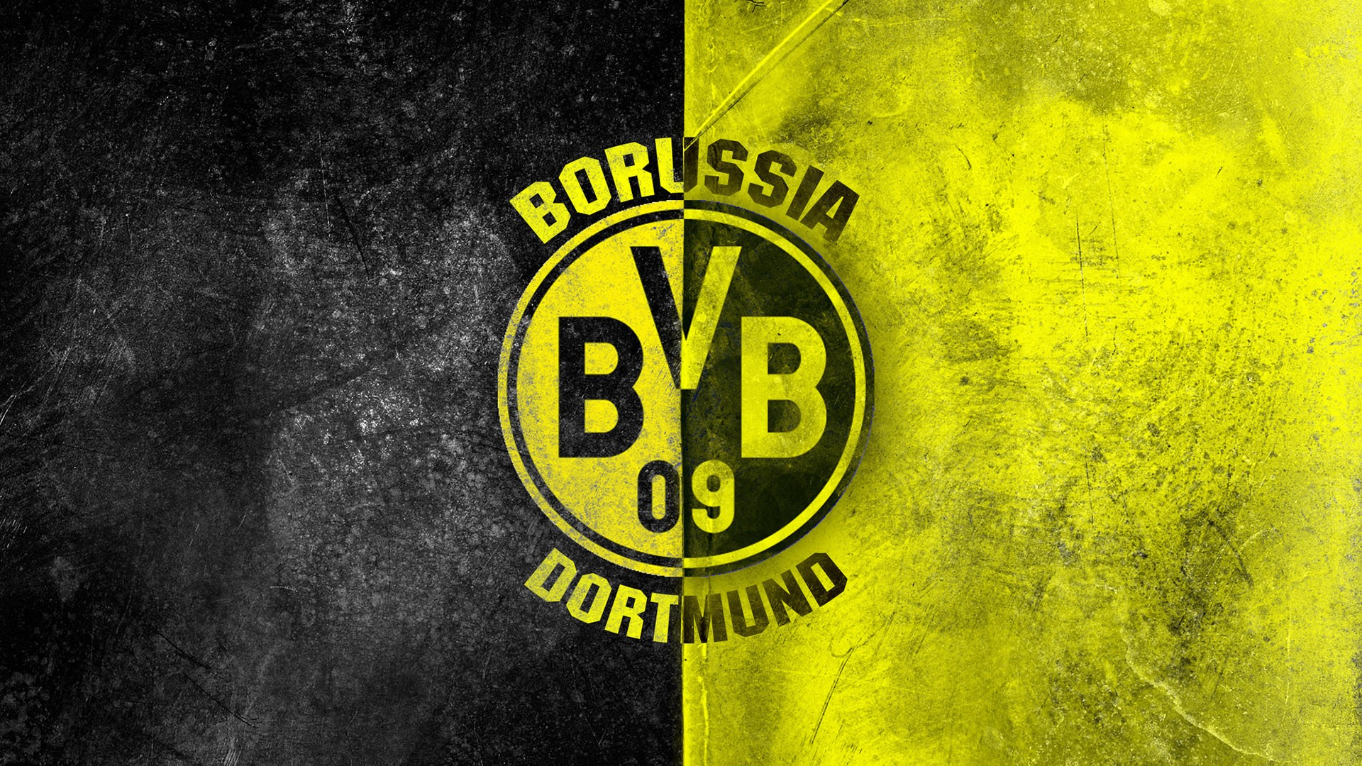 Borussia Dortmund Wallpaper Group with 72 items