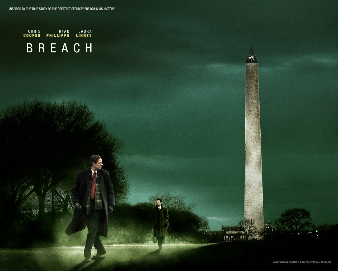 1280x1024 breach the movie desktop pc and mac wallpaper