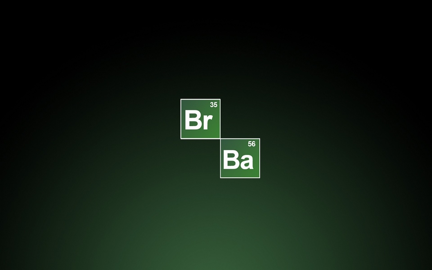 1440x900 Breaking Bad Chemistry desktop PC and Mac wallpaper