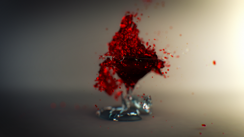 646x220 Broken Glass