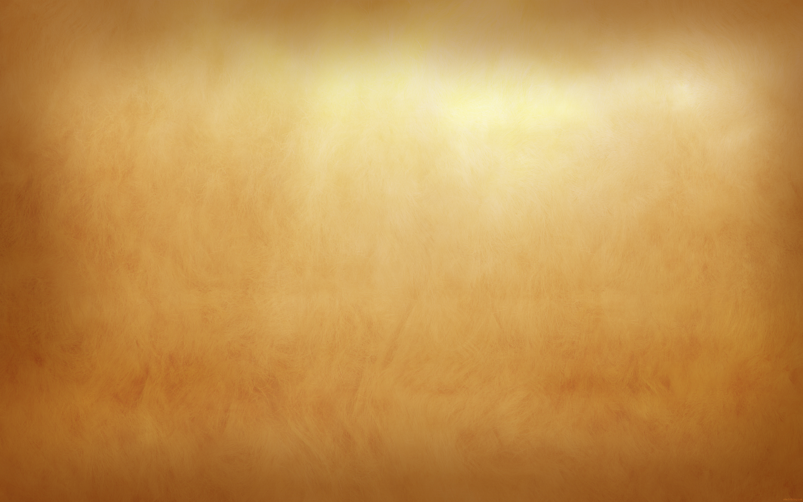 brown paper texture wallpapers brown paper texture stock