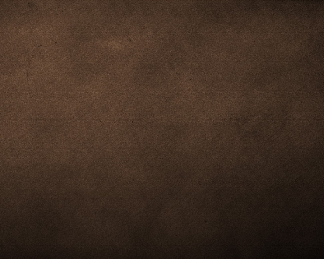 1280x1024 Brown Texture Desktop PC And Mac Wallpaper
