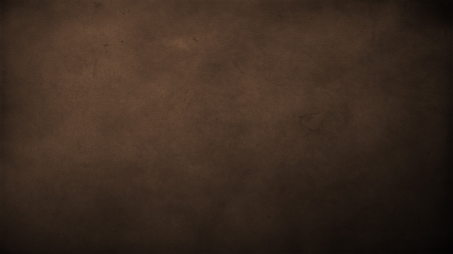 Brown Texture Wallpapers