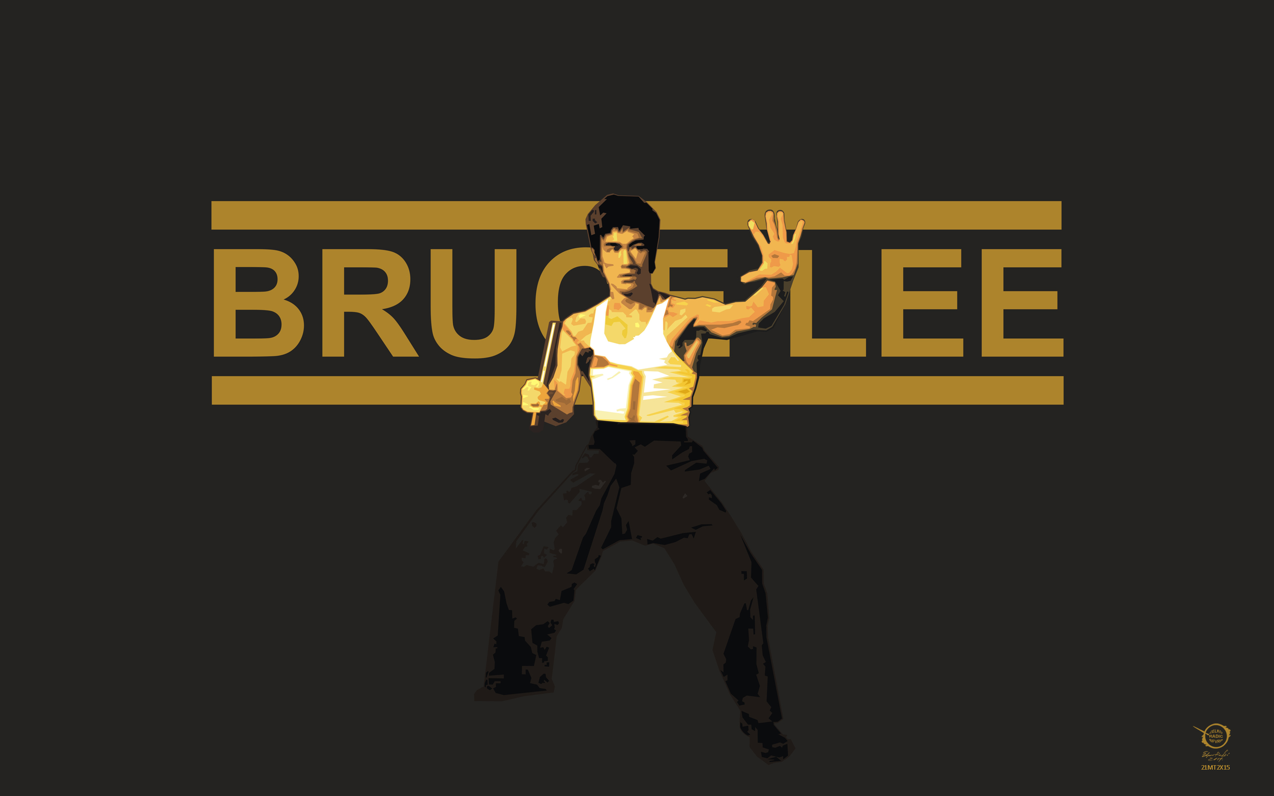 2560x1600 bruce lee desktop -#main