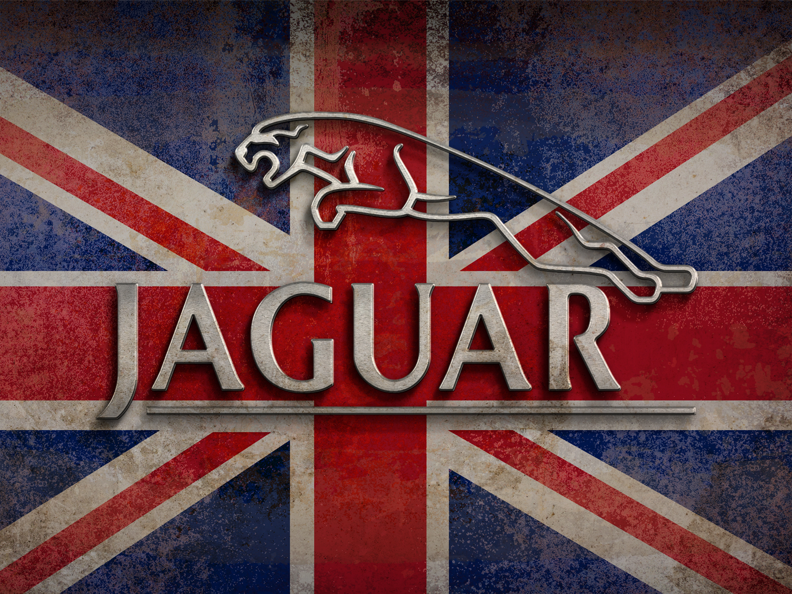 HD wallpapers jaguar wallpapers for pc