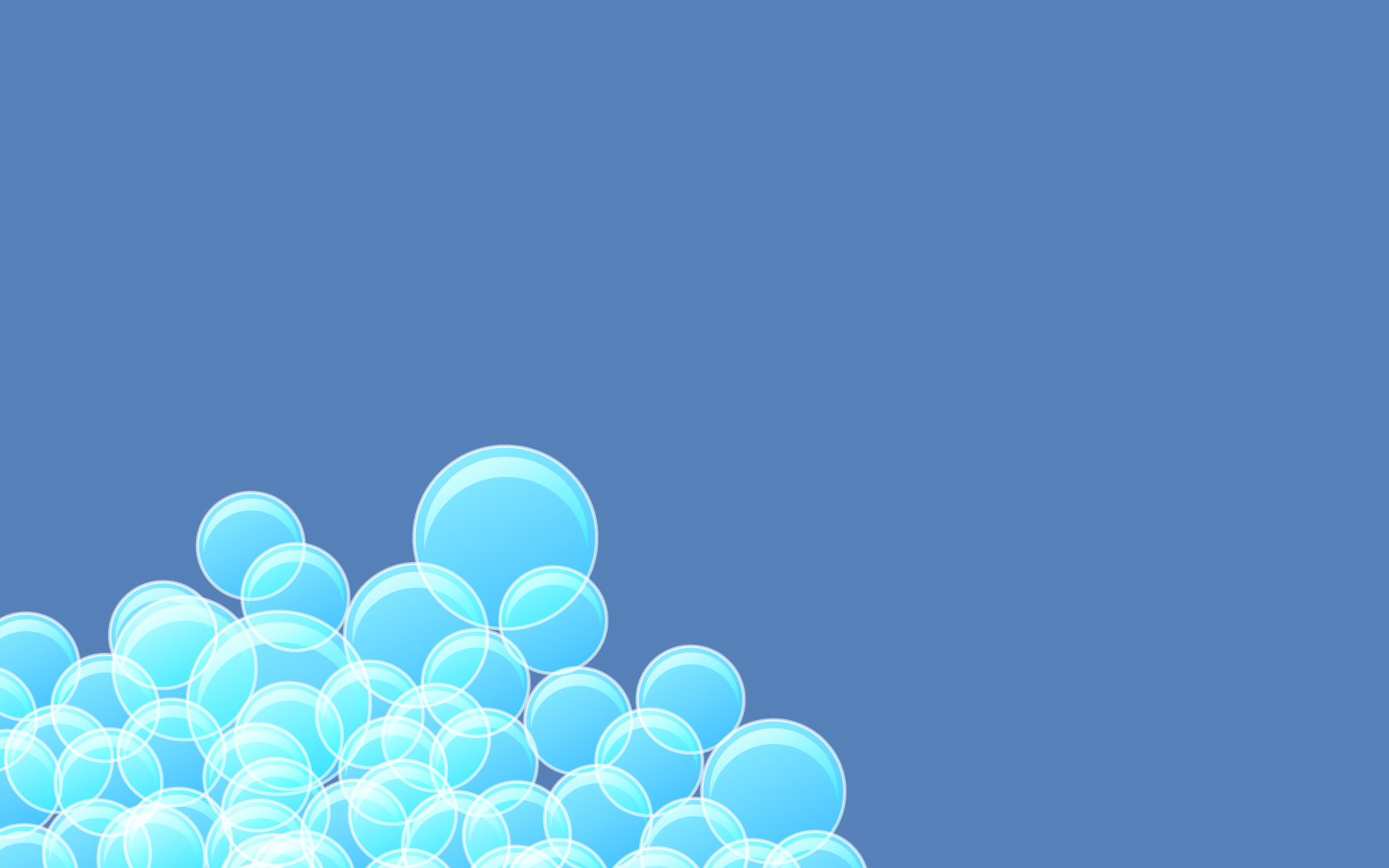 Image Bubbles Wallpapers And Stock Photos