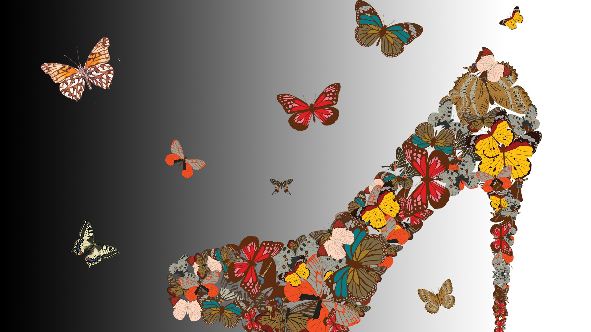 butterfly definition paper Divisive reorganizations or butterfly transactions by brian r carr however, in this version of the paper, i have decided to review the general.