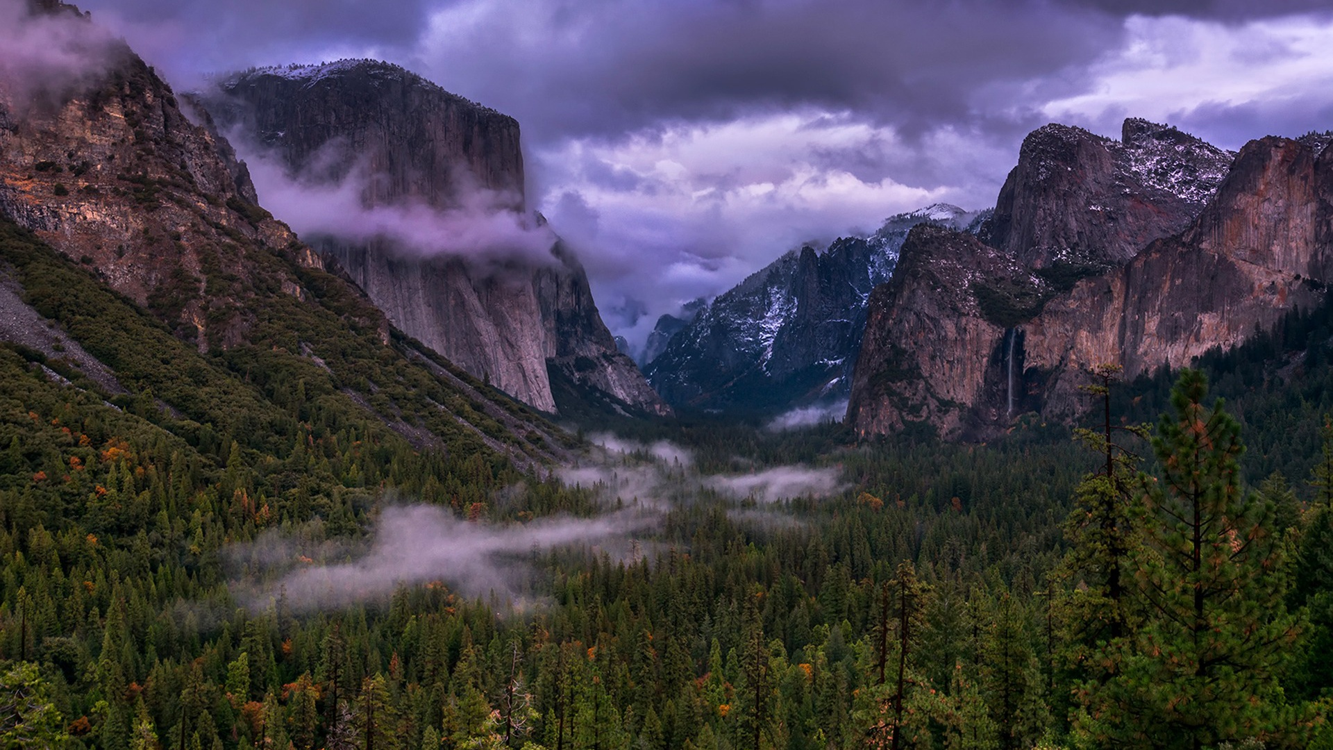 1920x1080 california yosemite national p how to set wallpaper on your desktop