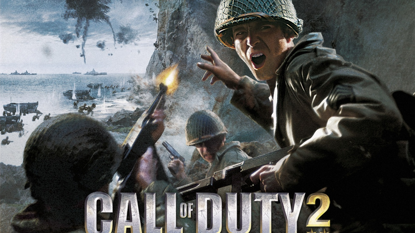 https://www.gamersgate.com/DD-COD4MWMS/cal-of-duty-4-modern-warfare-mac