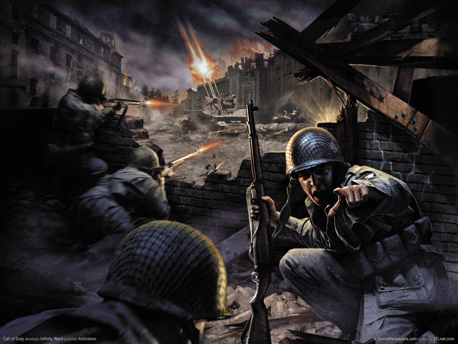 where is my iphone backup call of duty wallpapers call of duty stock photos 18241