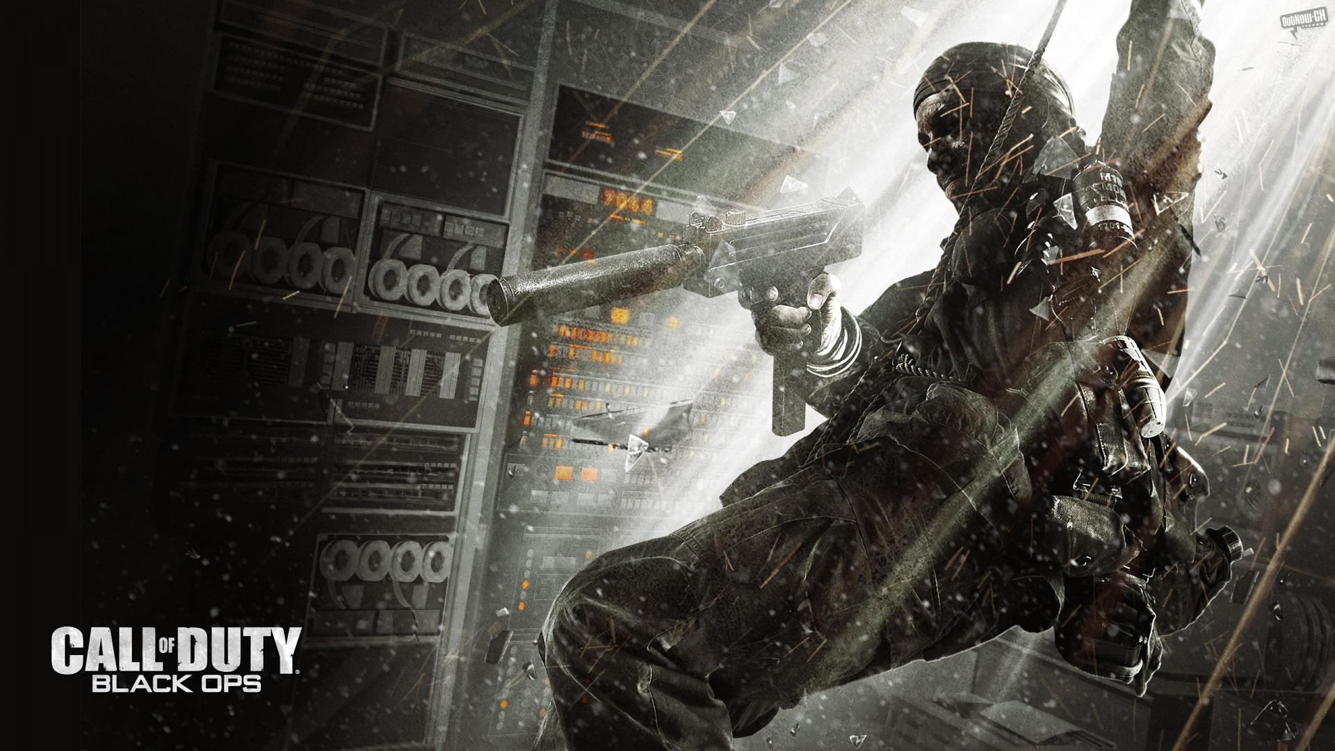 essays on call of duty Call of duty essay 1 the name of the game (2 pts) call of duty 2 why you played it (3 pts) i am a us soldier 3 describe 3 artistic features of the game (9 pts.