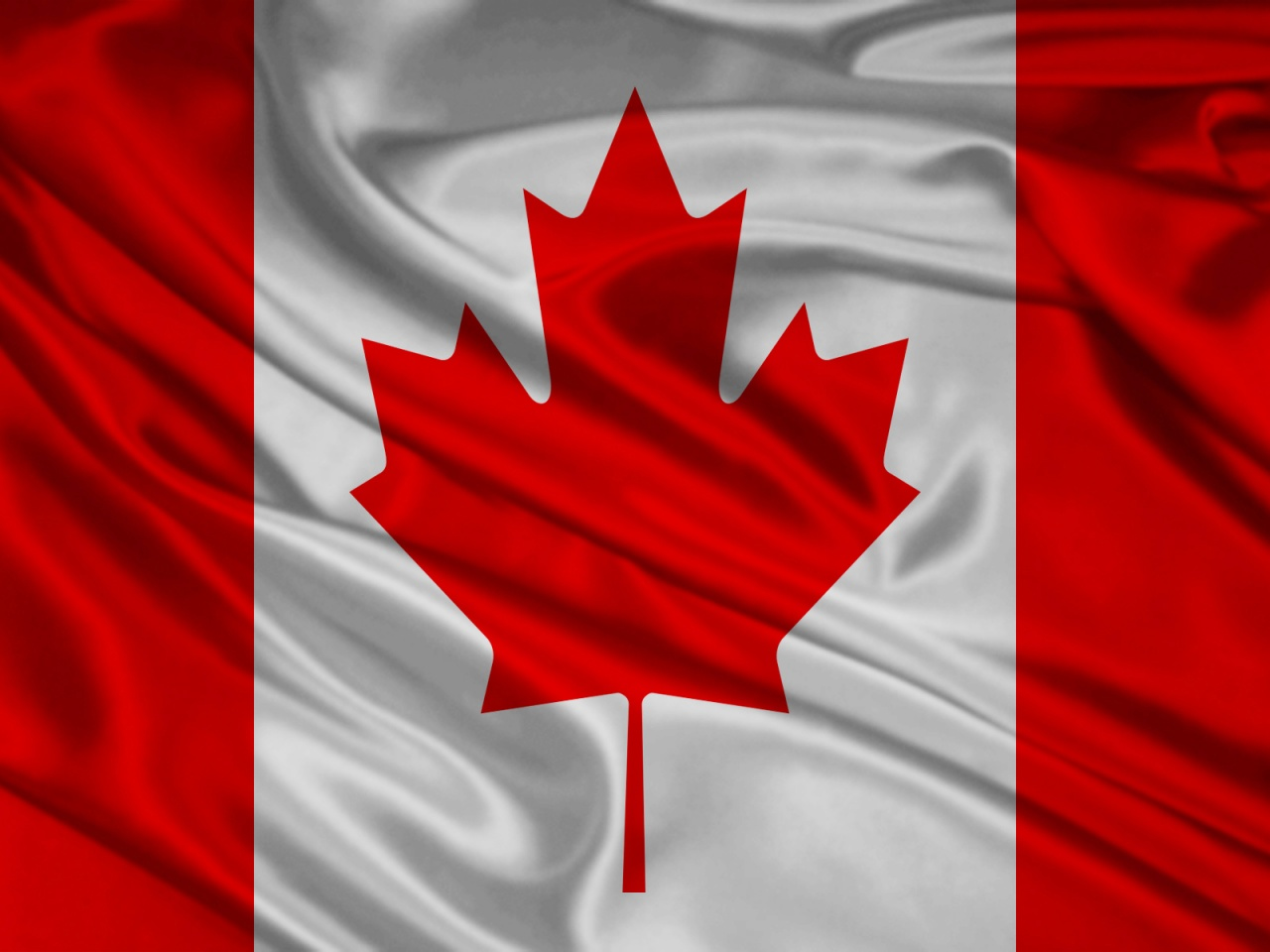 1280x960 canada flag desktop pc and mac wallpaper for Home wallpaper canada