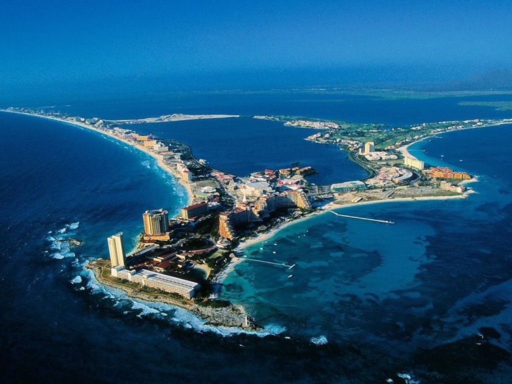 CANCUN On The Cheap! Money Saving Secrets That Got Me Banned From ...