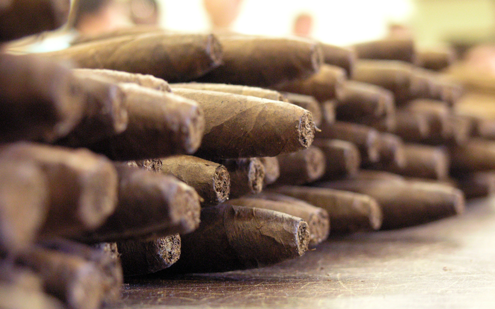 Image Caribbean Cigars Wallpapers And Stock Photos