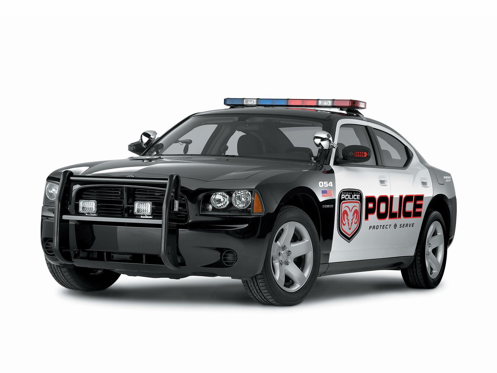 1600x1200 Charger Police car desktop wallpapers and stock photos