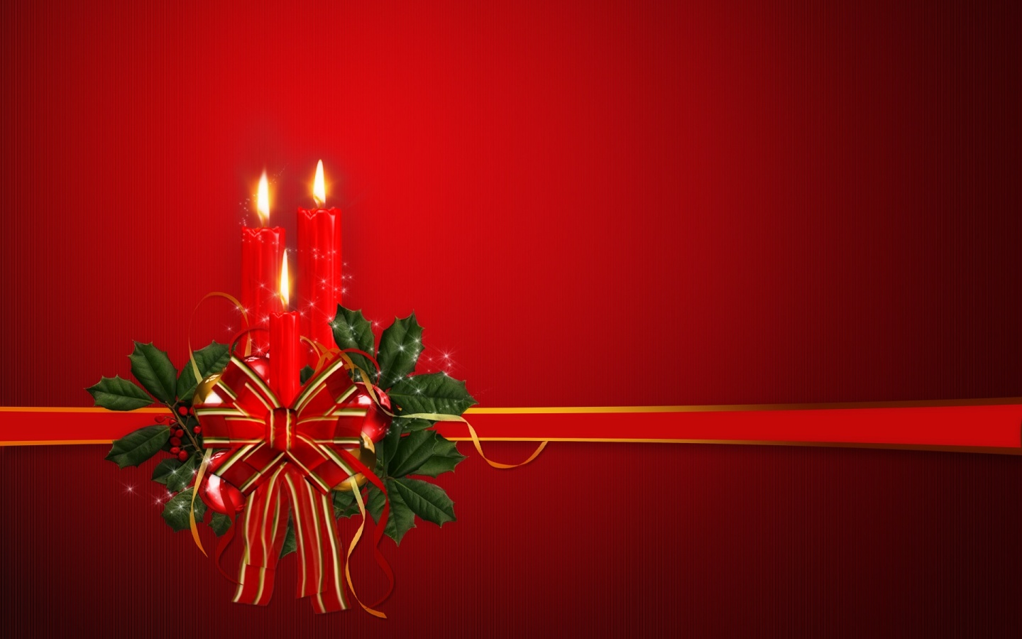 christmas wallpapers 1440 x - photo #8