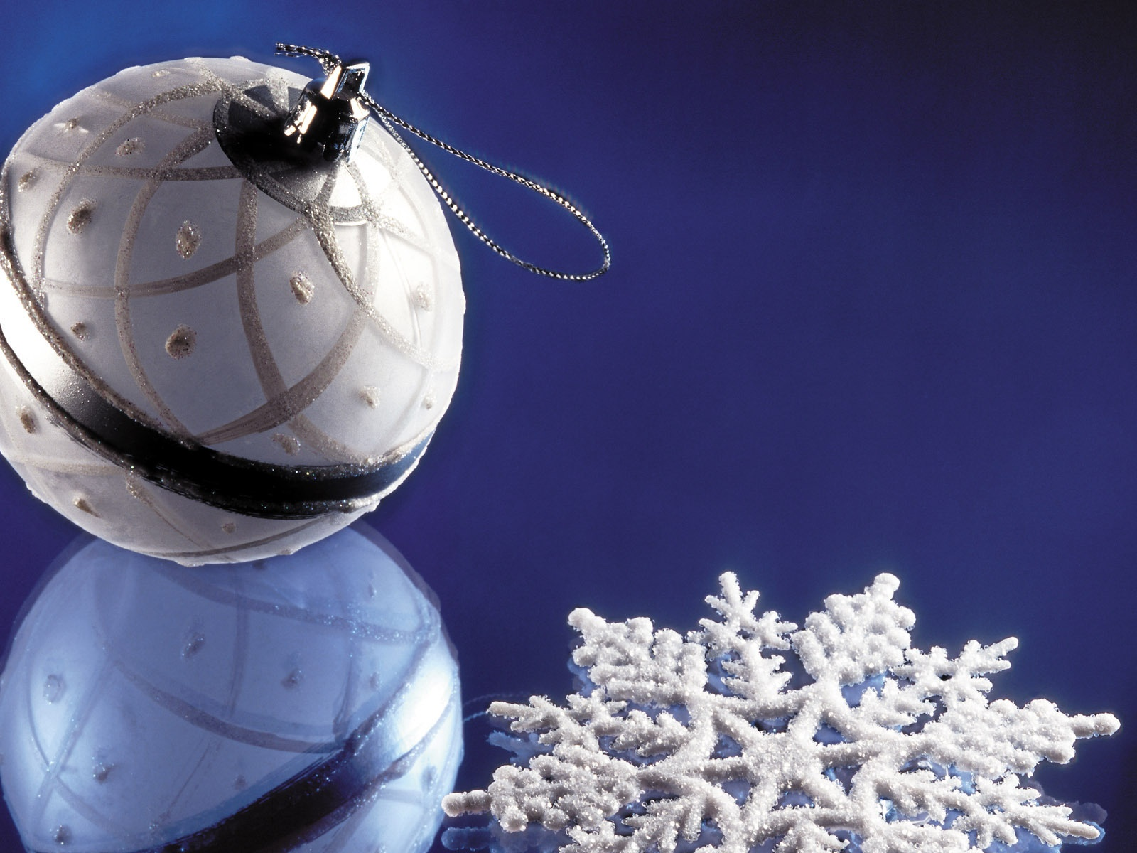 1500x500 Christmas decorations, bauble, snowflake, holiday, holidays