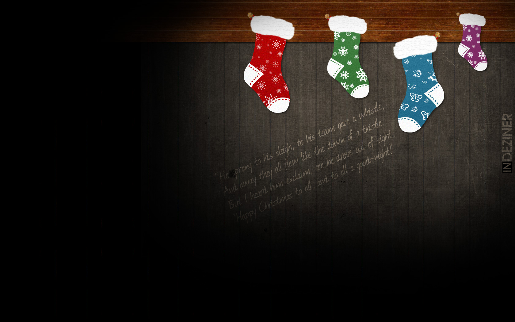 Christmas Gifts wallpapers | Christmas Gifts stock photos