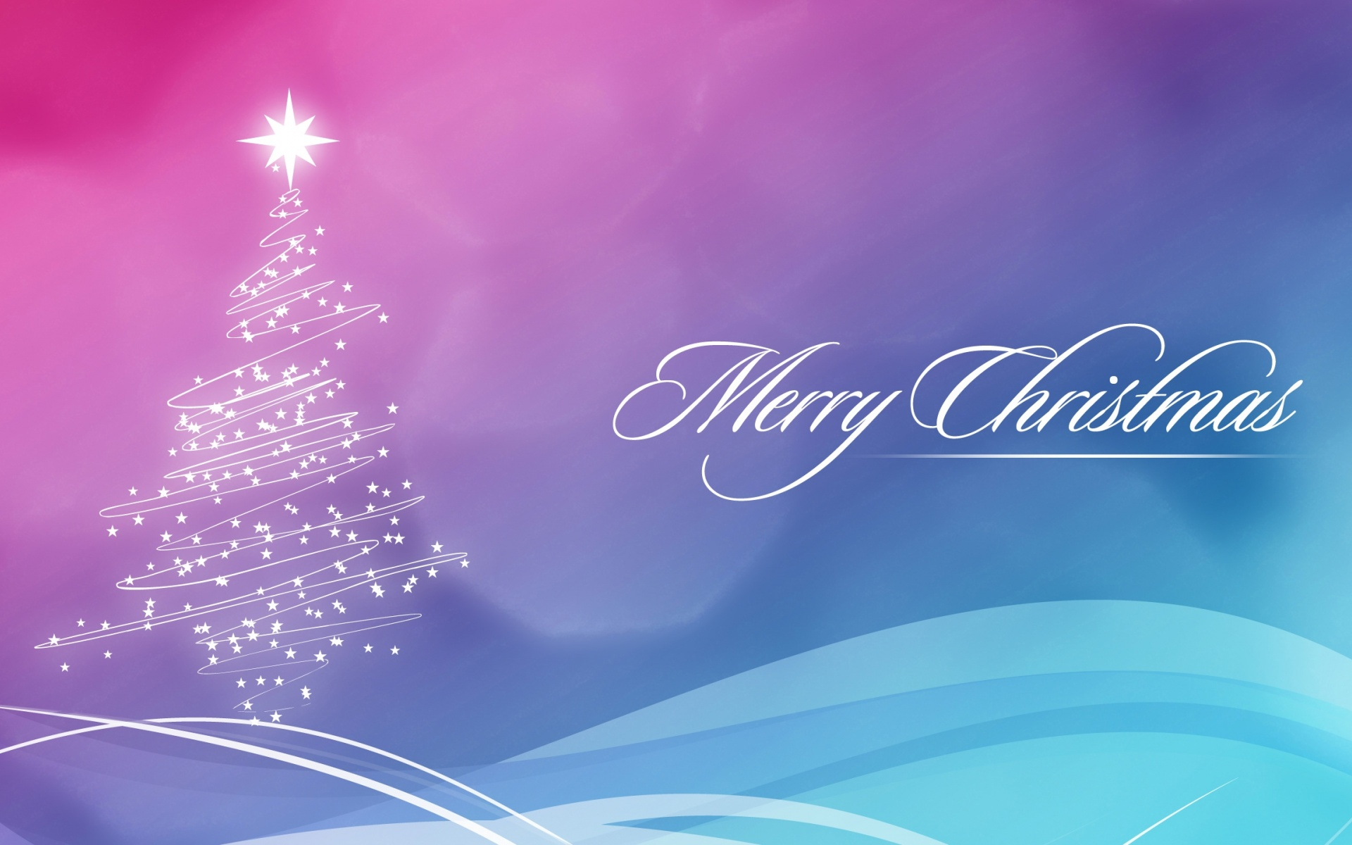 Christmas Greeting Images.1920x1200 Christmas Greeting Desktop Pc And Mac Wallpaper