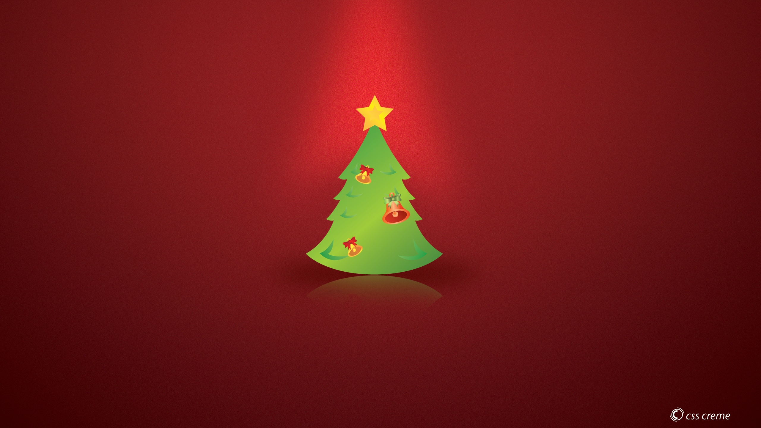 christmas wallpapers 1440 x - photo #22