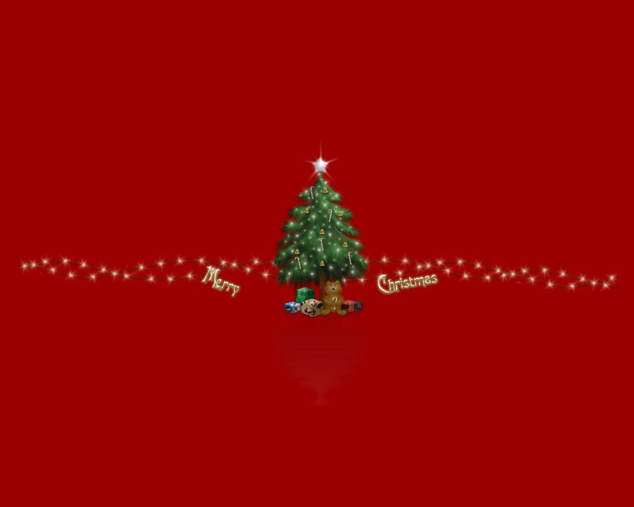 Image Result For Christmas Wallpapers For Mac