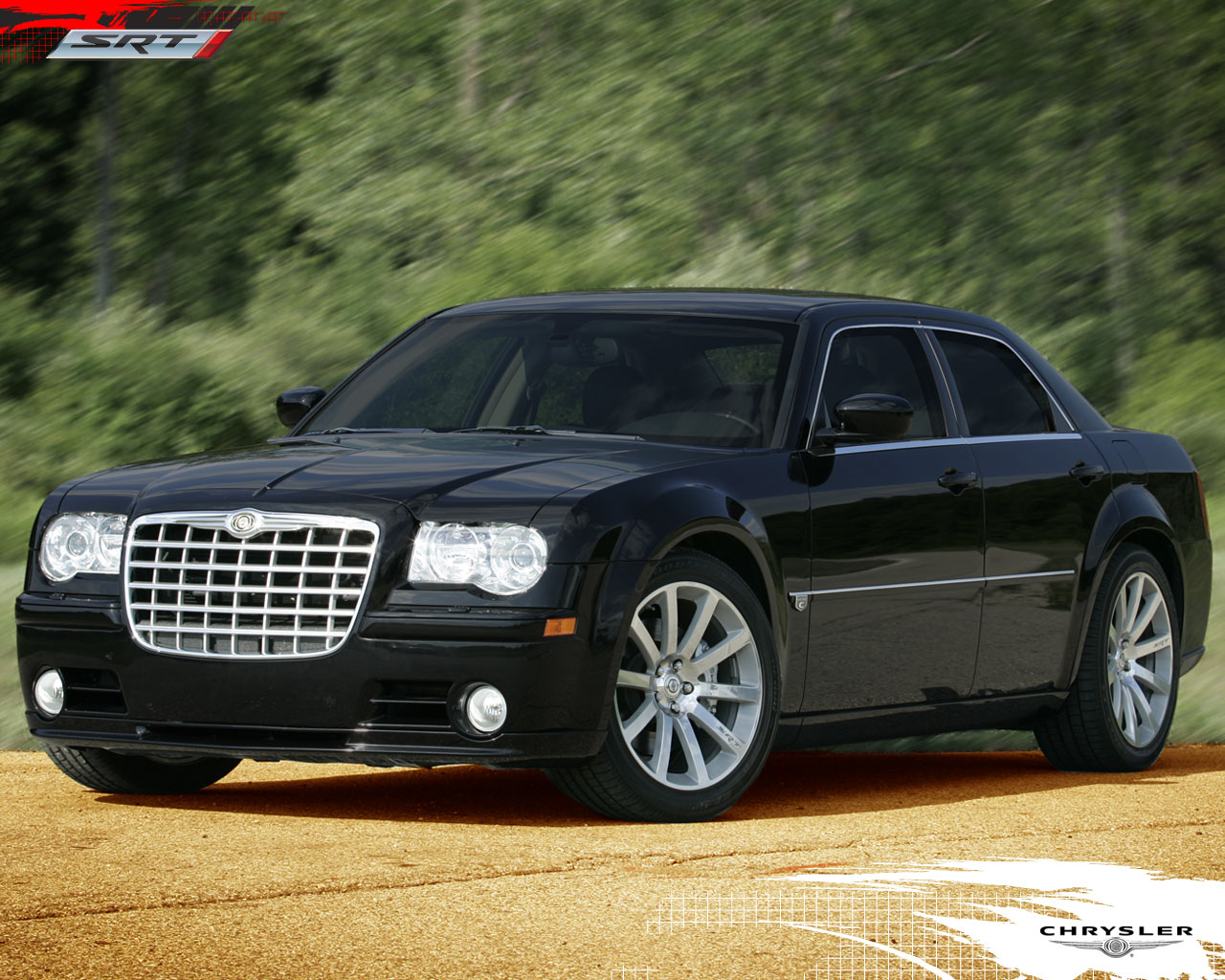 chrysler 300c srt hintergrundbilder chrysler 300c srt frei fotos. Black Bedroom Furniture Sets. Home Design Ideas